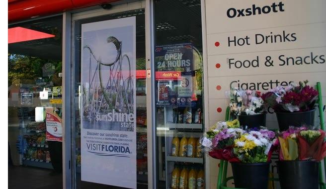 Visit-Florida
