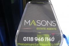 Masons_Estate_agents-min