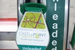 Castlepoint_SC-min