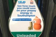 EDF-Southampton-3rd-November-2014-(1)-min